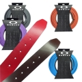 Oakley Leather Belt Straps (#96118)