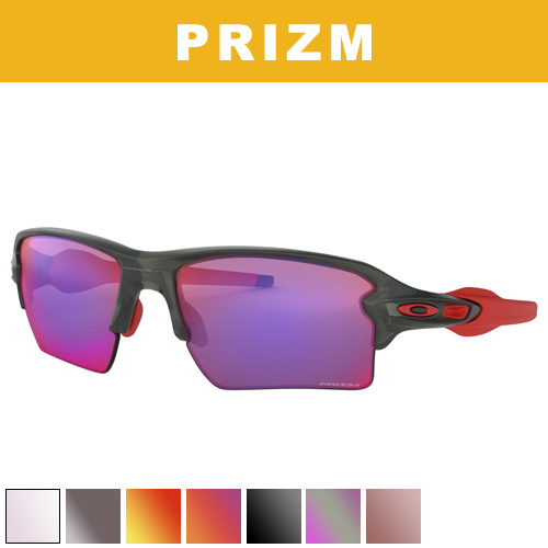 オークリー Prizm Golf FLAK 2.0 XL Sunglasses