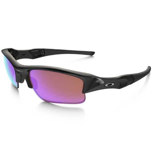 オークリー Prizm Golf FLAK JACKET Sunglasses