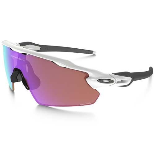 オークリー Prizm Golf RADAR EV PITCH Sunglasses