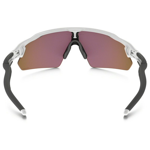 Oakley Prizm Golf RADAR EV PITCH Sunglasses