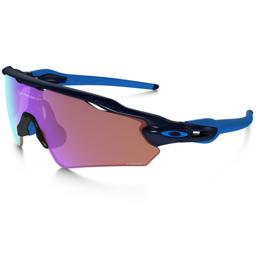 オークリー Asian Fit Prizm Golf RADAR EV PITCH Sunglasses