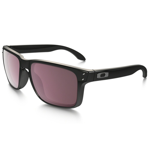 Oakley Lifestyle HOLBROOK Golf Sunglasses