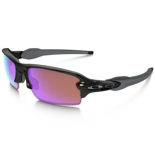 オークリー Asian Fit Prizm Golf FLAK 2.0 Sunglasses