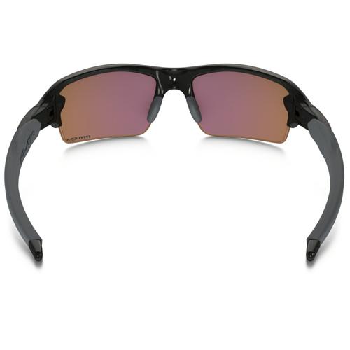 00859e8e1be Oakley Golf Sunglasses Asian Fit « Heritage Malta
