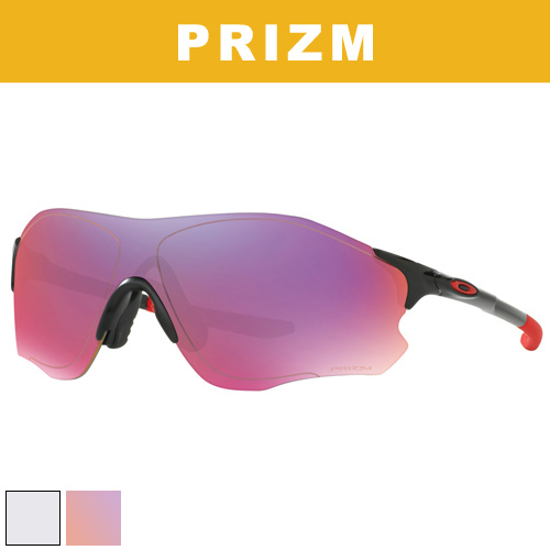 オークリー Evzero Path Prizm Golf Sunglasses