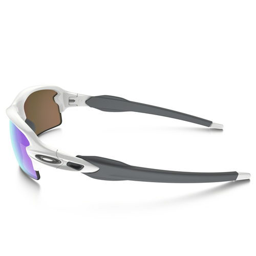 Oakley Flak 2.0 Prizm Golf Sunglasses