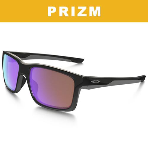 Oakley Mainlink Prizm Golf Sunglasses