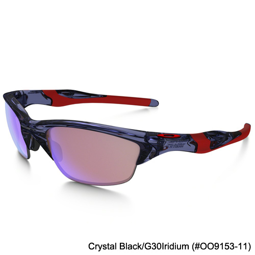 Oakley Factory Outlet Perth « Heritage Malta 49923927f5