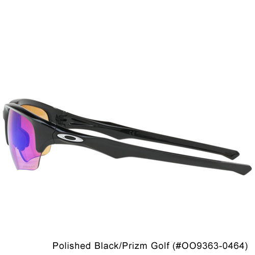 Oakley Prizm Flak Beta Golf Sunglasses - ウインドウを閉じる