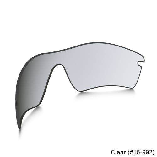 Oakley Radar Path Photochromic Replacement Lenses
