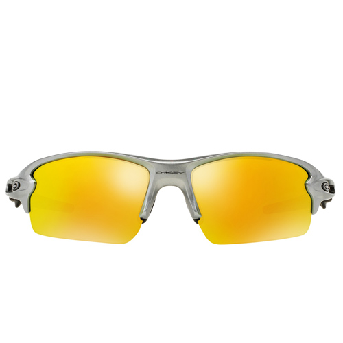 Oakley Standard Flak 2.0 Golf Sunglasses