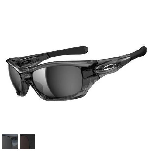 オークリー Asian Fit PIT BULL Sunglasses/オークリーアジアンフィットPIT BULLサングラス【ゴルフその他Oakley(オークリー)】/OAK11000482/Oakley(オークリー)/激安クラブ USAから直送【フェアウェイゴルフインク】