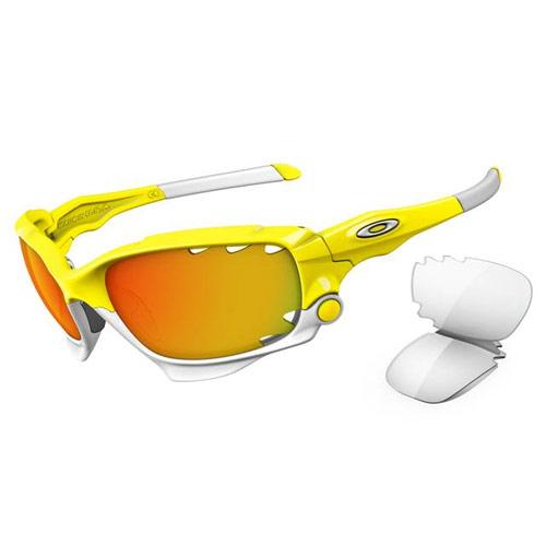 Oakley Sport JAWBONE Sunglasses