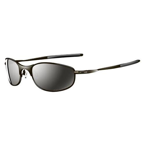 Oakley Polarized TIGHTROPE Sunglasses