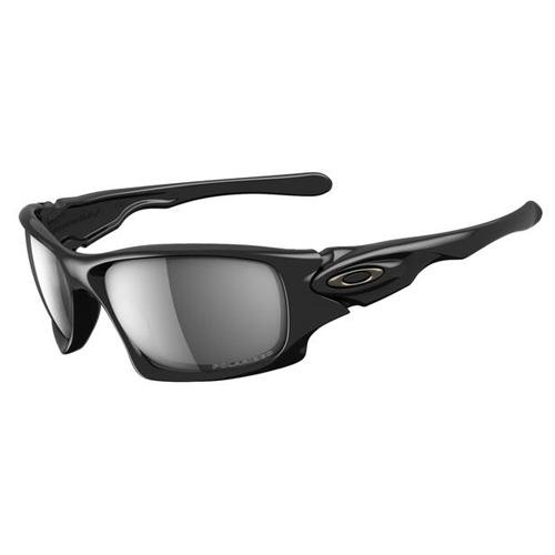 Oakley Polarized TEN Sunglasses