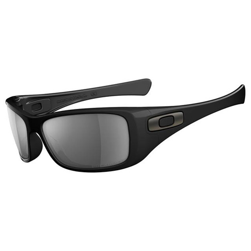 Oakley Polarized HIJINX Sunglasses