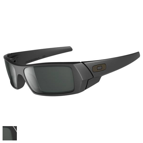 Oakley Lifestyle GASCAN Sunglasses