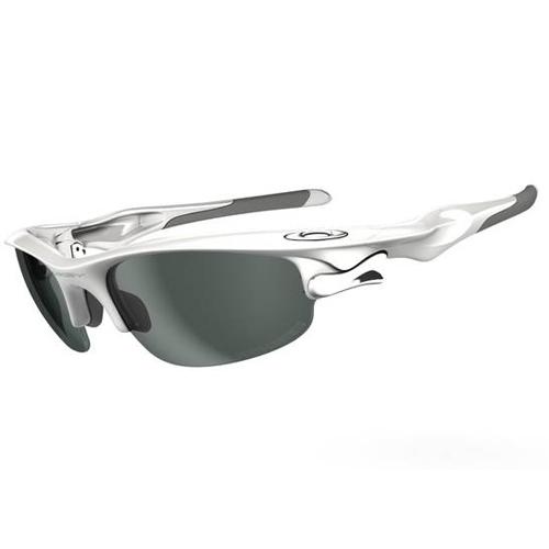Oakley Asian Fit FAST JACKET TRANSITIONS SOLFX Sunglasses