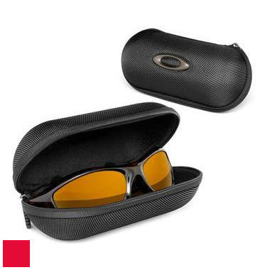 オークリー LARGE SOFT VAULT Eyewear Cases