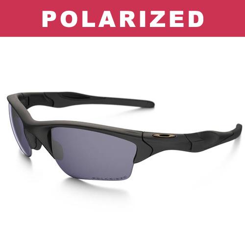 オークリー US Standard Issue Polarized Half Jacket 2.0 XL Sunglasses/オークリー米国標準発行偏光ハーフジャケット2.0 XLサングラス【ゴルフその他Oakley(オークリー)】/OAK0901/Oakley(オークリー)/激安クラブ USAから直送【フェアウェイゴルフインク】