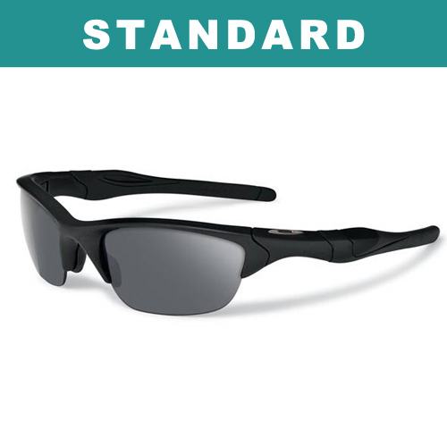 オークリー Standard Half Jacket 2.0 Sunglasses