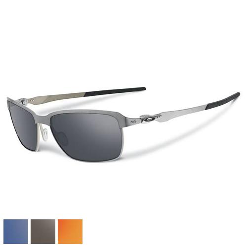 オークリー Iconic TINFOIL Sunglasses