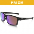 Oakley Mainlink Prizm Golf Sunglasses