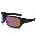 Oakley Turbine Prizm Golf Sunglasses