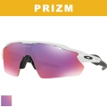 Oakley Prizm Radar EV Pitch Sunglasses