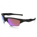 Oakley Half Jacket XL 2.0 Prizm Golf Sunglasses
