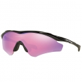 Oakley M2 Frame XL Prizm Golf Asian Fit Sunglasses