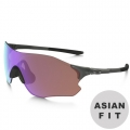 Oakley Evzero Path Prizm Golf Asian Fit Sunglasses