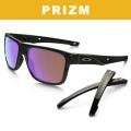Oakley Crossrange Prizm Golf Sunglasses