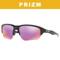 Oakley Flak Beta Prizm Golf Sunglasses