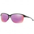 Oakley Unstoppable Prizm Golf Sunglasses