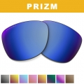Oakley Prizm Crossrange Replacement Lenses