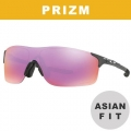 Oakley Asian Fit Evzero Pitch Sunglasses