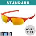 Oakley Standard Asia Fit Flak Beta Sunglasses