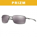 Oakley Prizm SQUARE WIRE Sunglasses