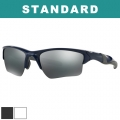 Oakley Standard Half Jacket 2.0 XL Sunglasses