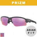 Oakley Prizm Flak Draft Asia Fit Sunglasses