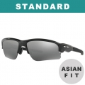 Oakley Standard Flak Draft Asia Fit Sunglasses