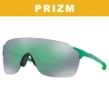 Oakley Prizm EVZero Stride Spectrum Collection