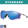 Oakley Standard EVZero Path Sunglasses