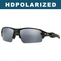Oakley HDPolarized Flak 2.0 Golf Sunglasses