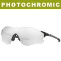 Oakley Photochromic EVZero Path Sunglasses