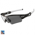 Oakley Photochromic RADAR PATH Sunglasses
