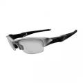 Oakley Asian Fit -Sport FLAK JACKET Sunglasses