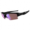 Oakley Sport FLAK JACKET XLJ GOLF SPECIFIC Sunglasses